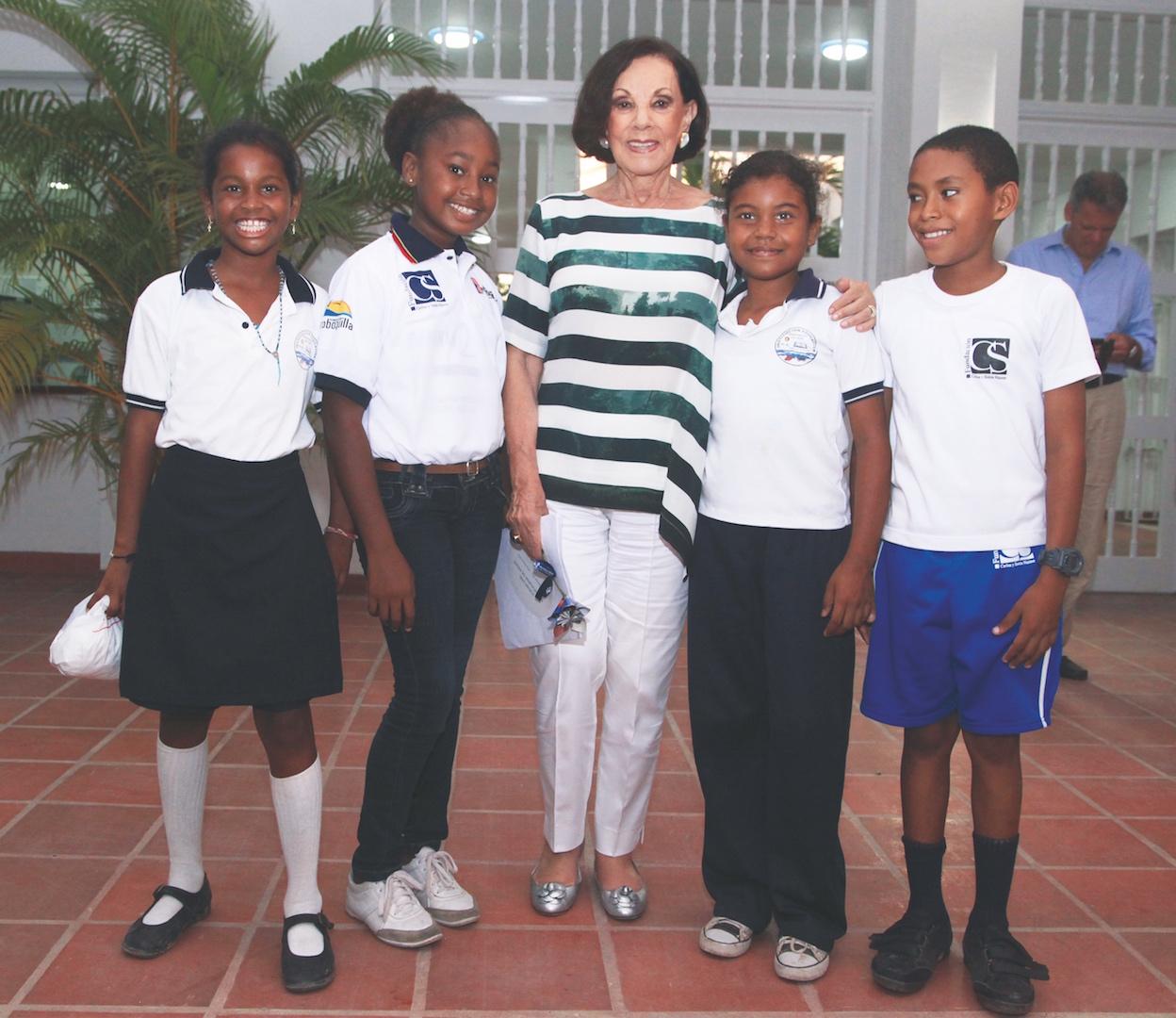 Fundacion-Carlos-y-Sonia-Haime-4